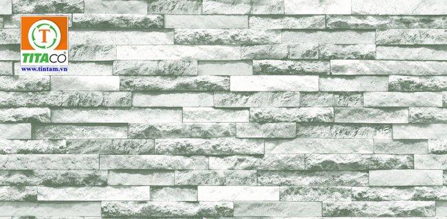 giấy dán tường giả đá 3d giá rẻ tại tphcm 8254-5