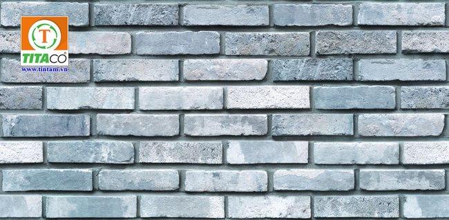 giấy dán tường giả đá 3d giá rẻ tại tphcm 8125-5