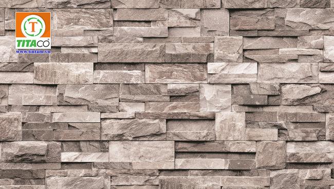 giấy dán tường giả đá 3d giá rẻ tại tphcm 8458-8
