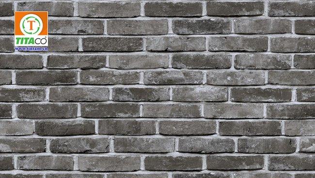 giấy dán tường giả đá 3d giá rẻ tại tphcm 8458-2
