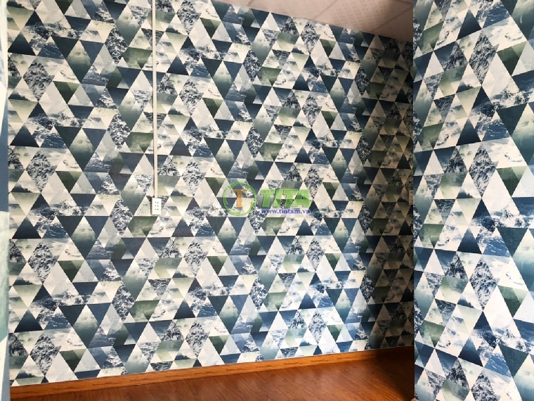 mẫu giấy dán tường 3d đẹp giá rẻ sài gòn 5654-5