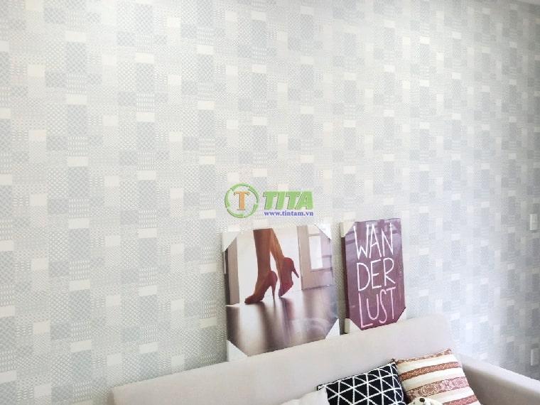 trang trí giấy dán tường phòng ngủ đẹp 2022-15