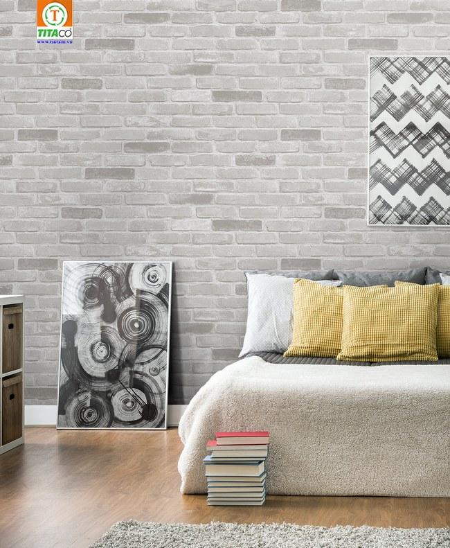 Giấy dán tường phòng ngủ 2022-7